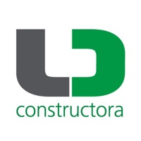 LD Constructura